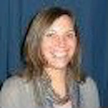 Janet Lloyd