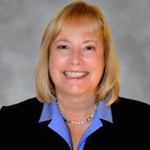 Cynthia Piccirillo