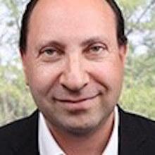 Dave Katzoff