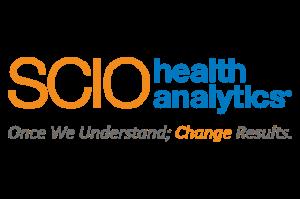 SCIO-Health-Analytics
