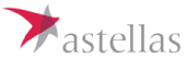 Astellas improves organizational agility with faster alignments