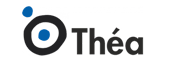 O Thea improving field execution with better data & CRM