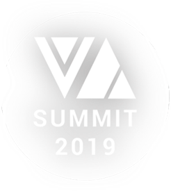 ap-summit-logo