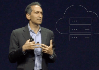 Peter Gassner Discusses Data Warehousing for Life Sciences