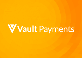 Read How Vault Payments Automatically Creates, Tracks, and Reports Payments