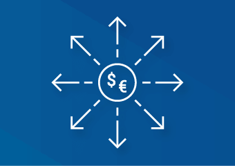 Read the Vault Payments Product Brief