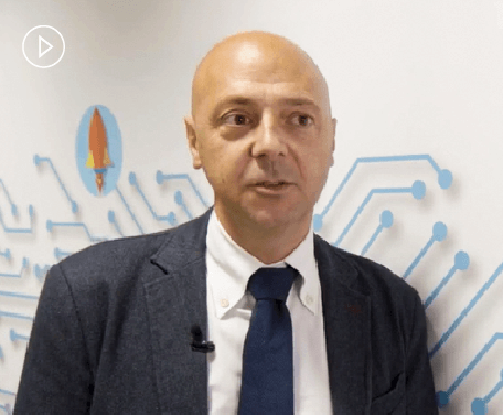 Bayer Italy: Empowering Field Force to be More Productive