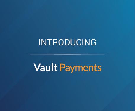SiteVault Free Announcement