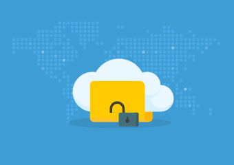 Unlocking the Power of Safety Data with Cloud Technology
