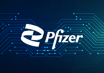Tips for Going Digital from Pfizer