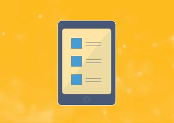 Veeva OpenData Helps Meet Compliance Requirements in Ohio