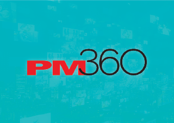 Sarah Caldwell discusses the future of digital marketing in PM360.