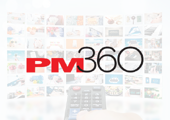 Sarah Caldwell, General Manager, Crossix Analytics, discusses the impact of linear TV campaigns in PM360.
