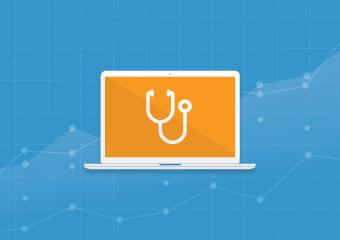 Crossix has been monitoring country-wide health behaviors through the Crossix Data Platform.