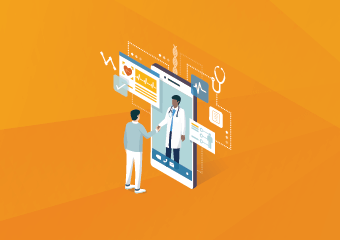 Drive Paperless, Patient-centric Trials with MyVeeva