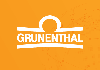 Grünenthal's Switch to Digital Customer Engagement Across the World