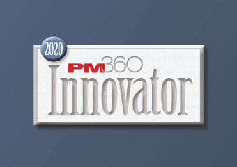 Veeva CRM Boost for Crossix DIFA was selected as one of the most innovative products of 2020 by PM360 magazine.