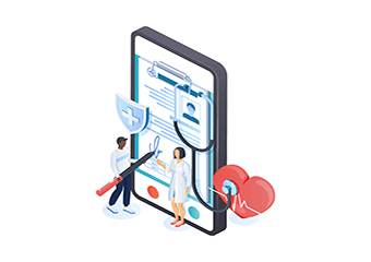 First Patient Completes Digital Consent with Veeva Clinical Network