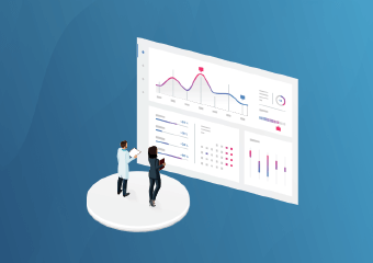 Real-time Customer Intelligence for More Relevant Engagement